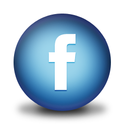 Моя страница в Facebook