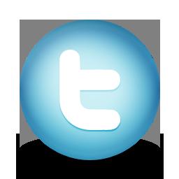 Моя страница в Twitter